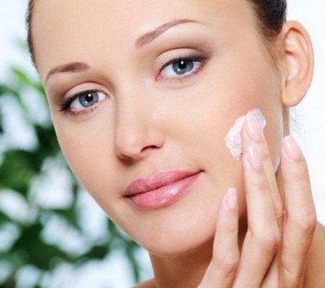 Best facial Treatment Oily Skin Your Best Skincare Option
