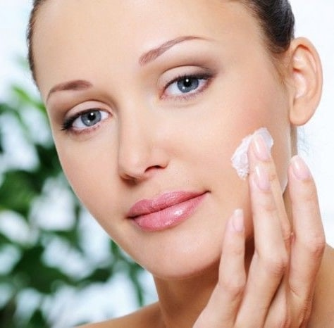 Best Treatments for Oily Skin - Your Best Option