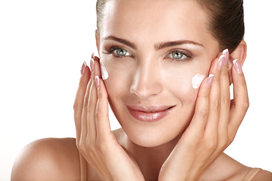 Acne scar removal facial peels Willoughby #1 light therapy oxygen Botulinum and dermal fillers
