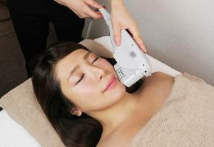 What is HIFU deals Sydney High Intensity Focused Ultrasound