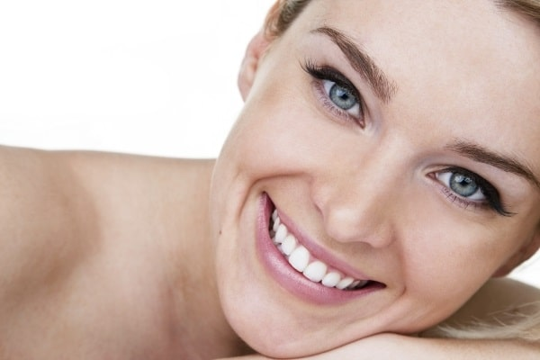 Laser carbon anti wrinkle beauty treatment facial Mosman