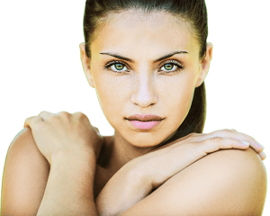 Laser carbon anti wrinkle facial Neutral Bay beauty treatment