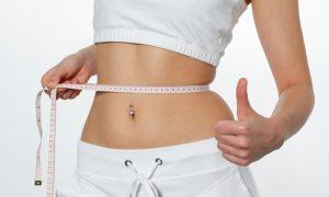 Mole milia cellulite scar fat removal Mosman body shaping #1