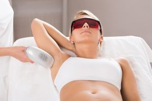 YAG diode Alexandrite laser hair removal Sydney best safe cheap