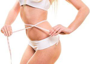 Mole milia cellulite scar fat removal Balmain body shaping