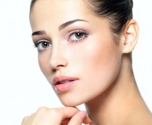 Acne scar removal facial peels Surry Hills #1 light therapy