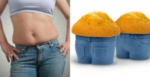Mole milia cellulite scar fat removal Artarmon body shaping