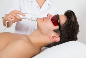 Laser clinic skin rejuvenation Double Bay resurfacing repair