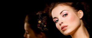 #1 Anti-aging IPL laser skin care clinic beauty salon Sydney