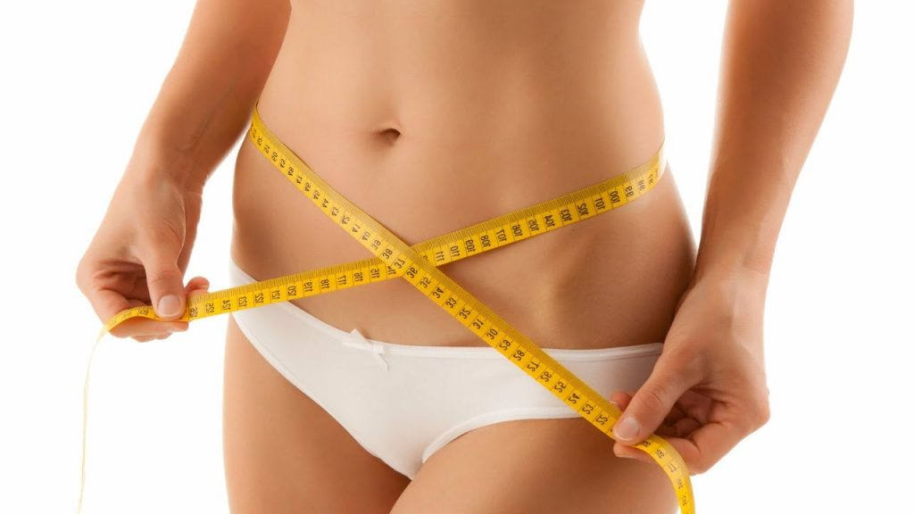 Cryolipolysis cool sculpting fat freezing Sydney #1 best