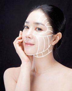 HiFu fat removal skin tightening Sydney #1 best treatment