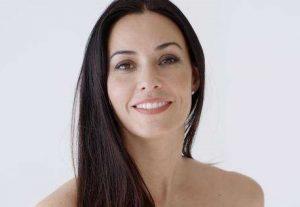 Laser clinic skin rejuvenation Cremorne resurfacing repair