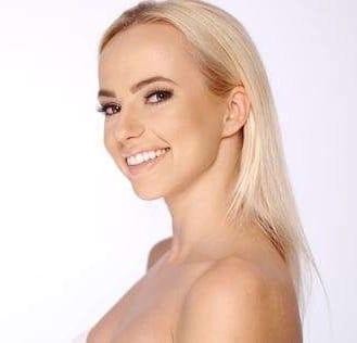 Laser clinic skin rejuvenation Naremburn resurfacing repair skin care whitening.