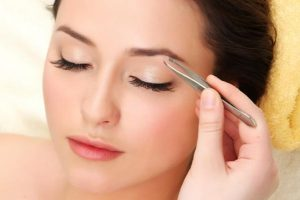Laser clinic skin rejuvenation Willoughby resurfacing repair