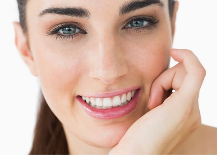 Non-surgical loose skin tightening therapy treatment Sydney
