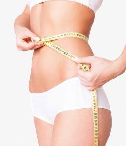 Mole cellulite scar fat removal Castle Hill body shaping