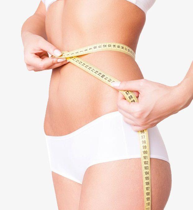 Mole cellulite scar fat removal Castle Hill body shaping loose skin tag milia