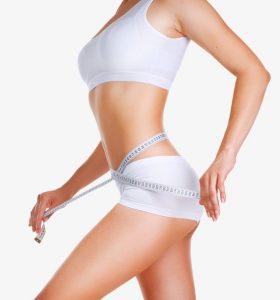 Mole milia cellulite scar fat removal Vaucluse body shaping