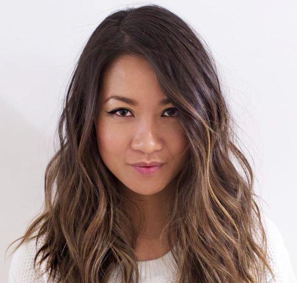 Skin clinic tattoo removal beauty salon facials therapists Belrose