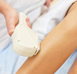 Skin clinic tattoo removal facial Wahroonga beauty salon