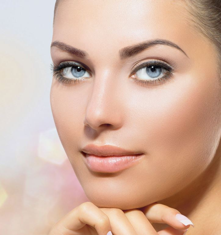 What can be involved in a non-invasive face lift facial Sydney