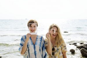 Best Skin Care Beauty Tips this Summer and Winter Sydney