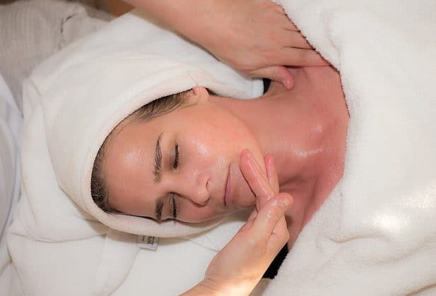 Fantastic beauty treatments Sydney