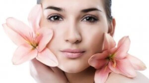 Acne scar removal facial peel light Chatswood 1 best therapy Botulinum and dermal fillers oxygen