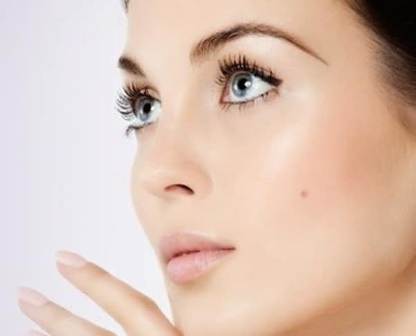 Acne scar removal facial peels Greenwich #1 light therapy oxygen Botulinum and dermal fillers