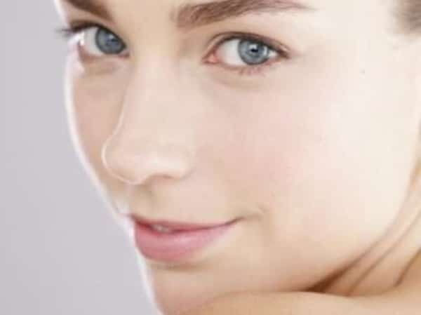 Acne scar removal facial peels light Gordon #1 best therapy oxygen Botulinum and dermal fillers