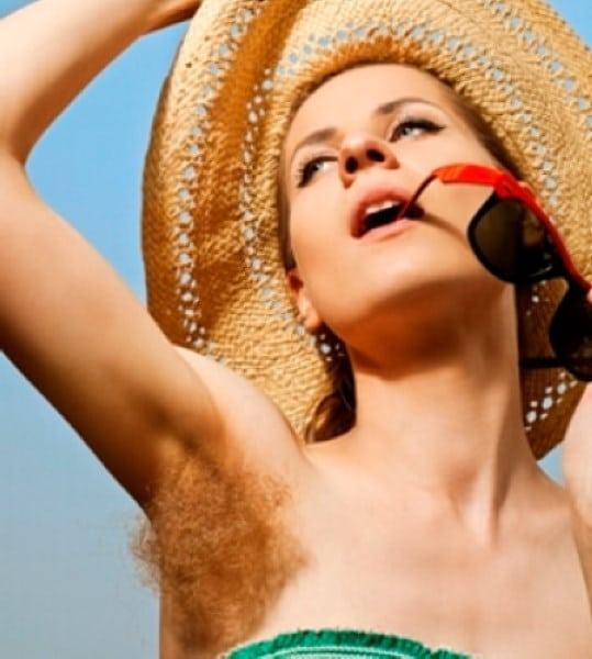 IPL laser hair pigmentation removal Wollstonecraft red vein stretch mark freckle