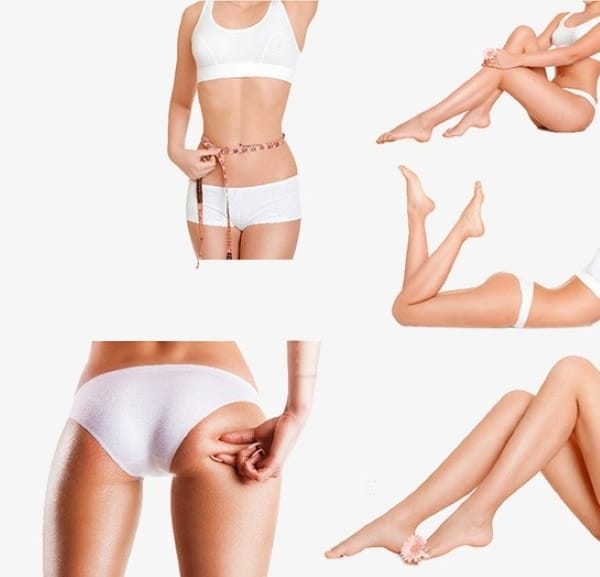 Mole milia cellulite scar fat removal Chatswood body shaping loose skin tag milia