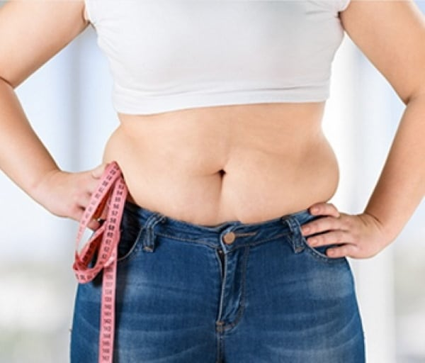 Fat freezing cryolipolysis lipo Parramatta cool sculpting #1 cavitation laser liposuction