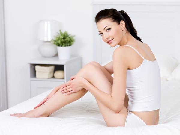 IPL laser hair pigmentation freckles red vein stretch mark removal Naremburn