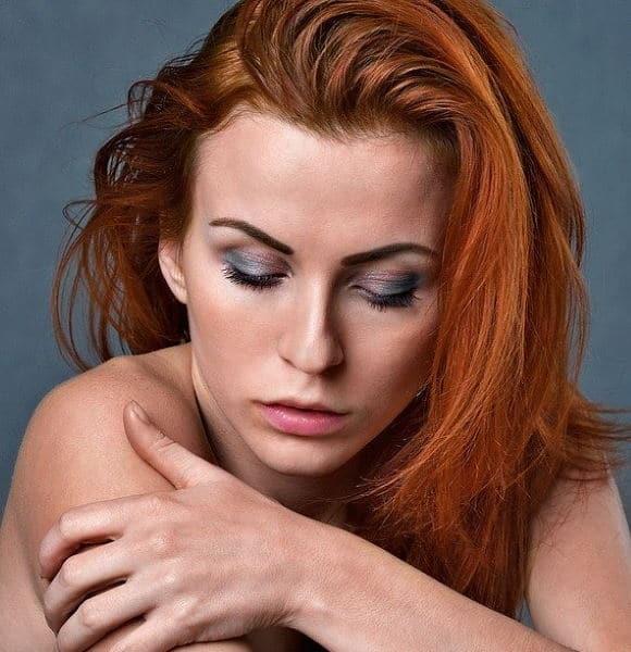 Skin clinic tattoo removal facial Longueville beauty salon therapist