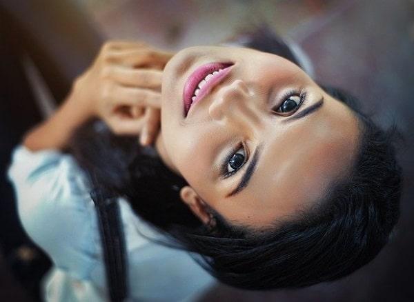 Skincare beauty treatments near Eastern Sydney #1 best price