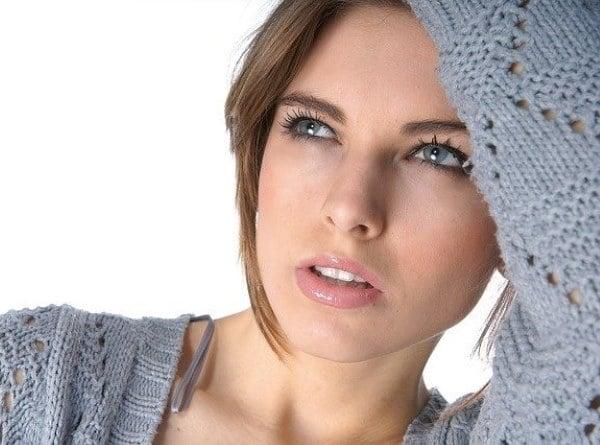 Skincare beauty treatments near Sydney CBD #1 best price