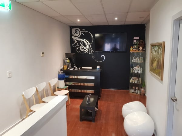 Skincare shop beauty clinic salon Sydney #1 store best safe