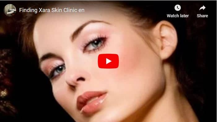 Special offer discount skincare beauty Sydney 1 best bargain