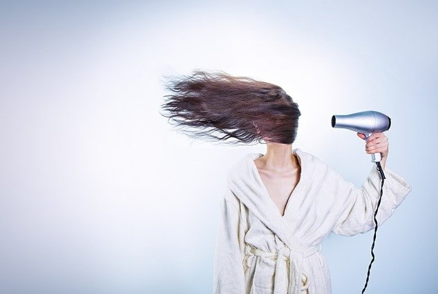 Fantastic hair removal IPL and laser Sydney #1 safe effective